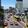 image 28-view-of-jalan-wong-ah-fook-from-overhead-bridge-to-city-square-jpg