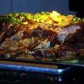 image 36-turkey-briyani-the-newsroom-jpg