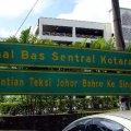image 37-johor-bahru-singapore-taxi-terminal-sign-jpg