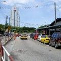 image 38-johor-bahru-singapore-taxi-terminal-jpg