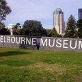 image 002-melbourne-museum-jpg