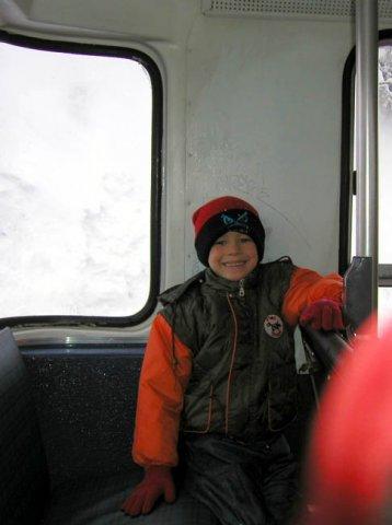 image 004-aboard-the-village-shuttle-bus-jpg