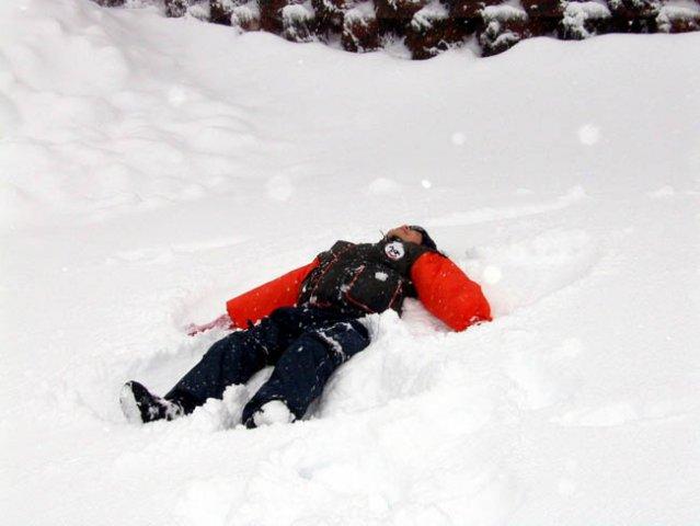 image 012-making-snow-angel-jpg