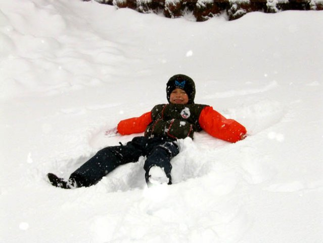 image 013-making-snow-angel-wings-jpg