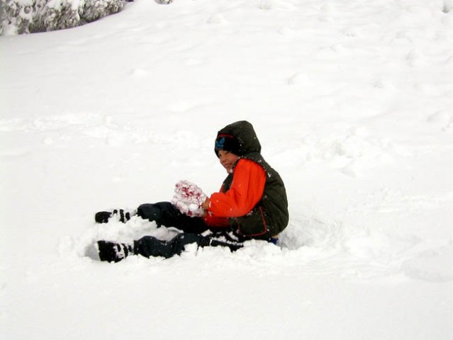 image 014-making-snowball-to-throw-at-grandpa-jpg