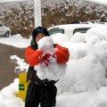 image 011-snow-lover-jpg