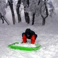 image 025-fill-up-with-more-snow-jpg