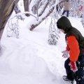 image 033-making-a-snowman-jpg