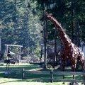 image 040-recyle-scrap-metal-park-jpg