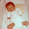 image 001-our-unexpected-gift-1-week-old-jpg