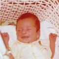 image 002-dreamin-im-only-dreamin-2-weeks-old-jpg