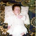image 003-in-sweet-repose-3-weeks-old-jpg