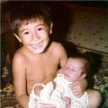 image 004a-protective-brother-deej-jpg
