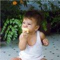 image 013-its-just-soo-yummy-jpg