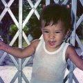 image 016-like-a-tiger-8-months-old-jpg