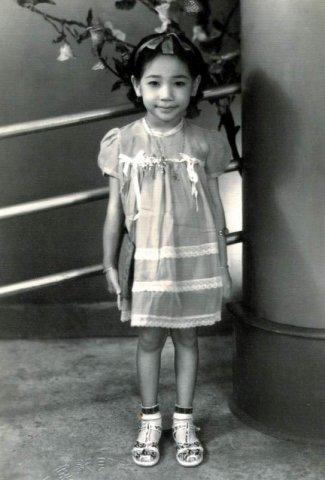 image 002b-1955-little-me-jpg