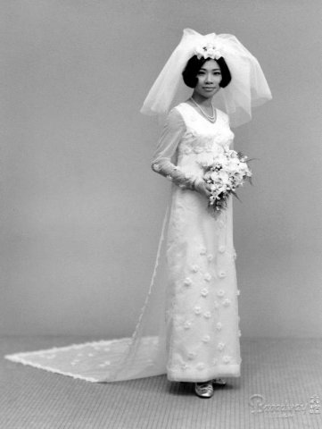 image 015a-1969-sep-28-my-wedding-to-rick-jpg