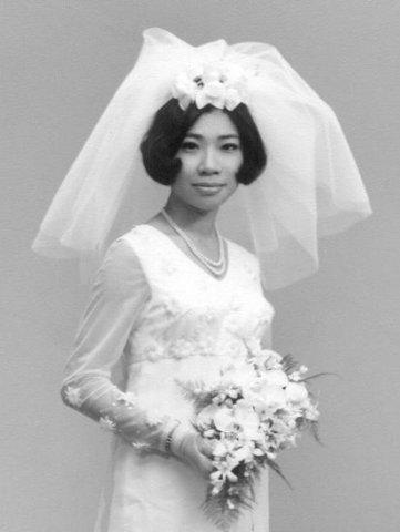 image 015b-1969-sep-28-my-wedding-jpg