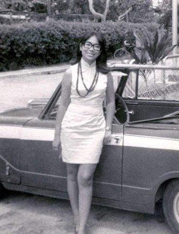 image 021-1970-feb-car-porch-metropole-dr-opera-estate-jpg