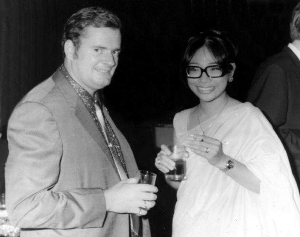 image 028-1970-gsi-xmas-party-goodwood-park-hotel-singapore-jpg