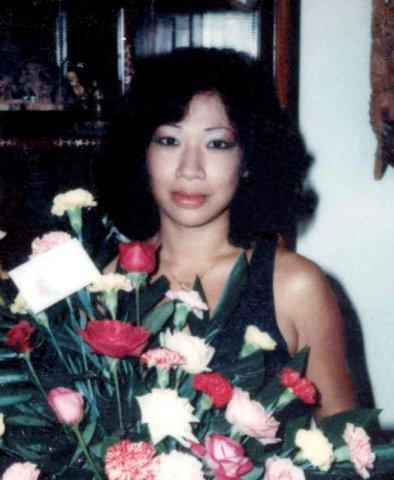 image 066a-1979-birthday-toh-avenue-jpg
