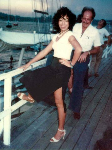 image 073a-1980-at-changi-swimming-club-jpg