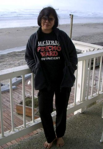 image 250-2003-oct-on-the-balcony-of-unit-at-surfsand-resort-in-cannon-beach-oregon-usa-jpg