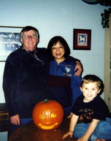 image 257-2003-halloween-pumpkin-i-carved-for-jackies-son-conor-wa-usa-jpg