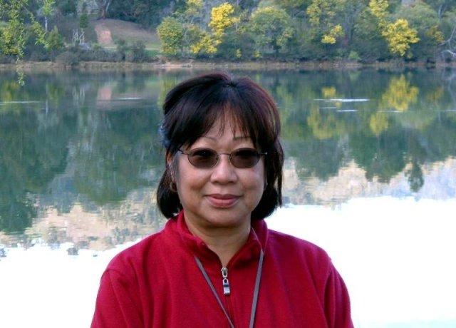 image 313-2006-aug-at-lake-eildon-vic-photo-taken-by-9yo-mikey-jpg