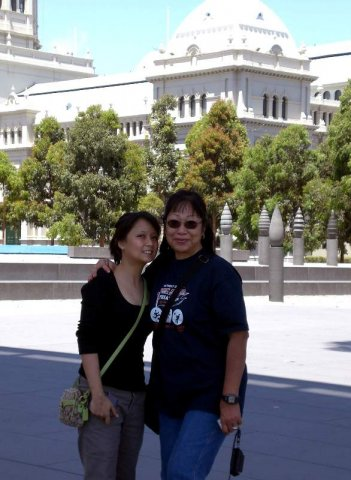 image 341-2008-jan-16-with-aisyah-outside-melbourne-museum-jpg