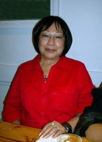 image 357-2010-60th-birthday-family-dinner-at-tookaiya-japanese-restaurant-vic-jpg
