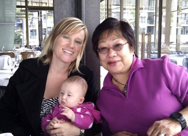 image 365-2011-may-6-at-livebait-restaurant-docklands-for-special-mothers-day-lunch-with-deej-gen-skyla-jpg