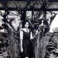 image 007-1964-singapore-botanic-gardens-jpg