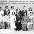 image 016-1969-sep-28-wedding-party-jpg