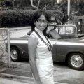 image 020b-1970-feb-car-porch-opera-estate-house-jpg