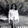 image 024-1970-in-a-sarong-kebaya-at-pangkalan-brandan-sumatra-indonesia-4-jpg