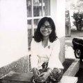 image 025-1970-pangkalan-brandan-sumatra-indonesia-5-jpg