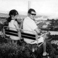 image 029-1971-nobby-beach-chair-lift-gold-coast-qld-jpg