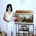 image 030-1971-21st-birthday-at-jalan-anak-patong-singapore-jpg