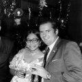 image 033-1971-gsi-xmas-party-goodwood-park-hotel-singapore-jpg
