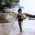 image 041-1972-at-changi-beach-jpg