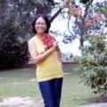 image 046-sep-1972-haw-par-villa-singapore-jpg