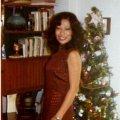 image 066b-1979-christmas-jpg
