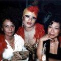 image 067a-1980-dee-ladyboy-and-me-bugis-street-singapore-jpg