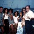 image 072-1980-at-changi-swimming-club-singapore-during-dees-visit-from-florida-jpg