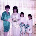 image 084-1985-jul-5-second-wedding-at-jillannes-home-in-caboolture-qld-jpg