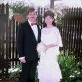 image 086a-1985-newly-weds-jpg
