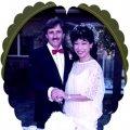 image 086b-1985-cutting-wedding-cake-jpg
