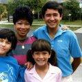 image 090-1987-me-my-kids-outside-janus-st-home-jpg