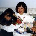 image 098-1994-christmas-at-home-jpg